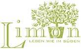 Limon Shop Logo