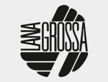 Lana Grossa Wolle